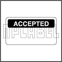 140384 Accepted