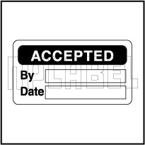 820408 Asset Tags & Labels - Accepted