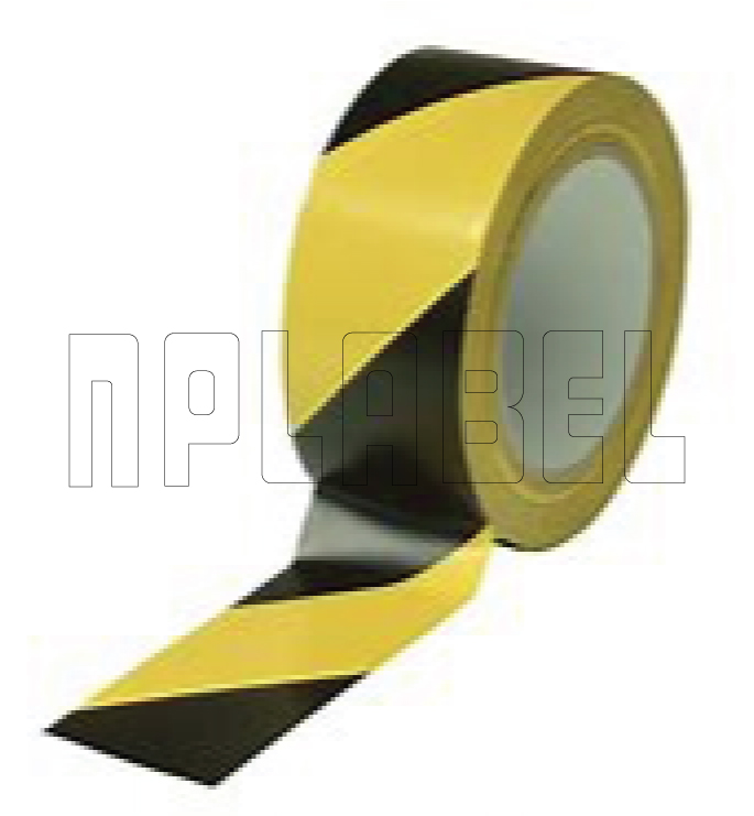 CD1979  Floor Masking Tape for Social Distancing